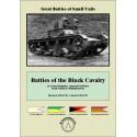Battle of Grochow