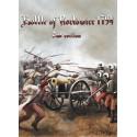 Alma - Bałakława - Inkerman: Krwawe stepy Krymu 1854