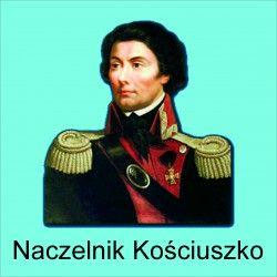 Racławice 1794